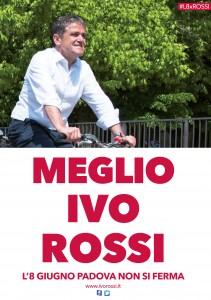 meglio_ivo_manifesto